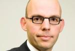 Drs. H.A. (Henk) Snapper RA RC is lid van de Raad van Bestuur van het Universitair Medisch Centrum Groningen (UMCG).