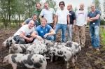StichtingGeefKleur-Mikkelhorst-23
