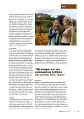 Eemsdelta Kringen nr 6 2013 p3